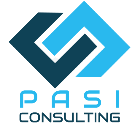 PASI consulting creation